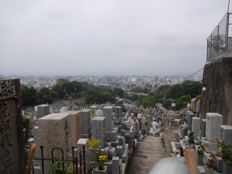 http://www.san-eifoods.co.jp/staffblog/DSC00011.jpg