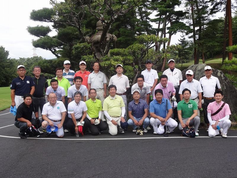http://www.san-eifoods.co.jp/staffblog/DSC00162.jpg