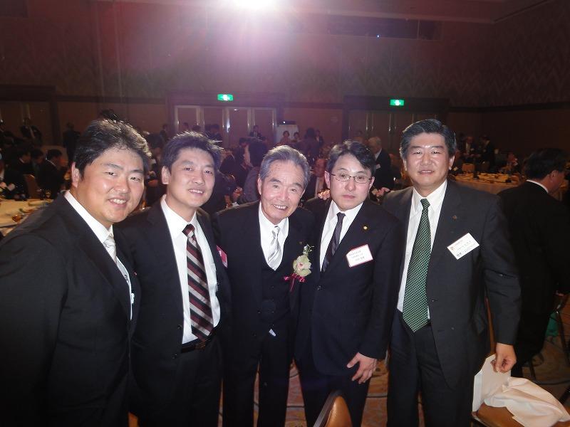http://www.san-eifoods.co.jp/staffblog/DSC00523.jpg