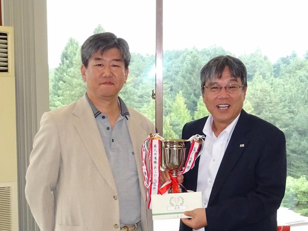 http://www.san-eifoods.co.jp/staffblog/DSC01182.jpg
