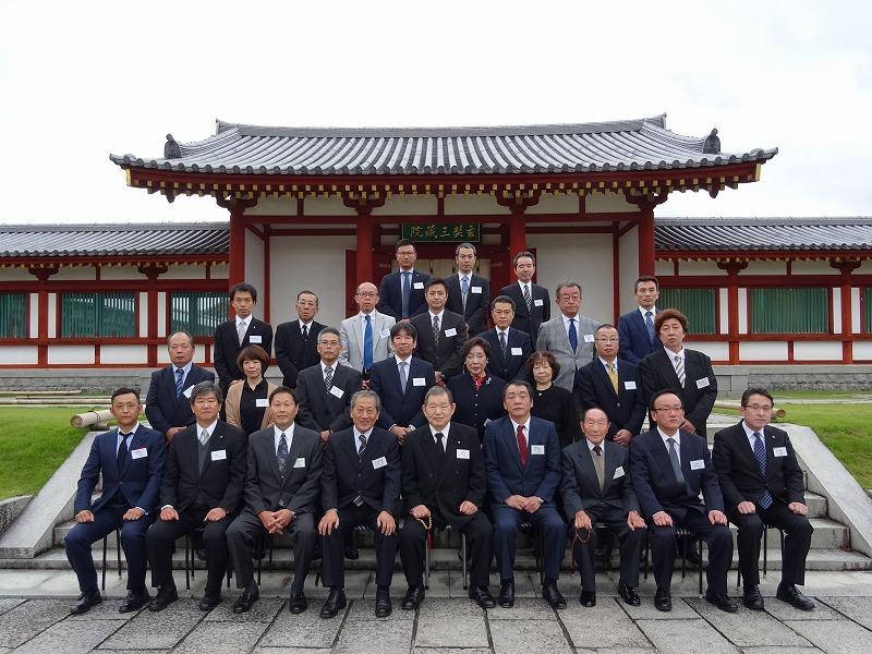 http://www.san-eifoods.co.jp/staffblog/DSC01248.jpg