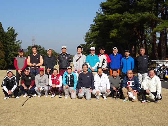 http://www.san-eifoods.co.jp/staffblog/DSC01547.jpg
