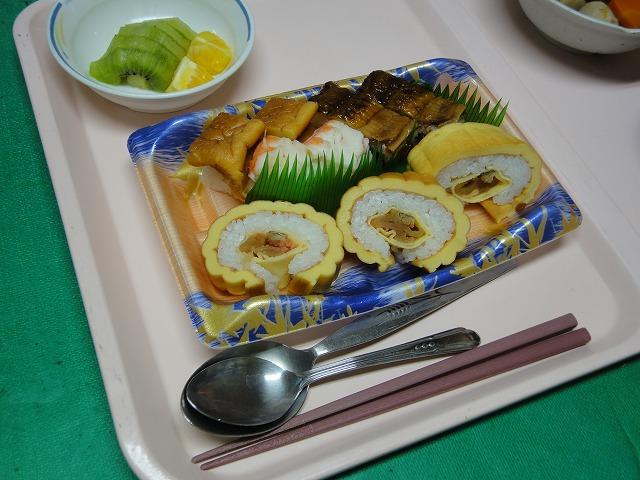 http://www.san-eifoods.co.jp/staffblog/DSC01623.jpg