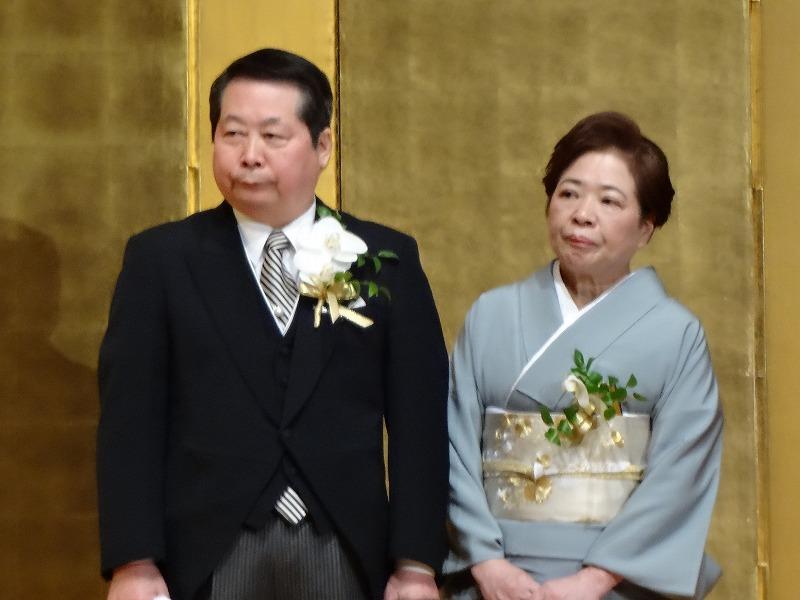 http://www.san-eifoods.co.jp/staffblog/DSC02873.jpg