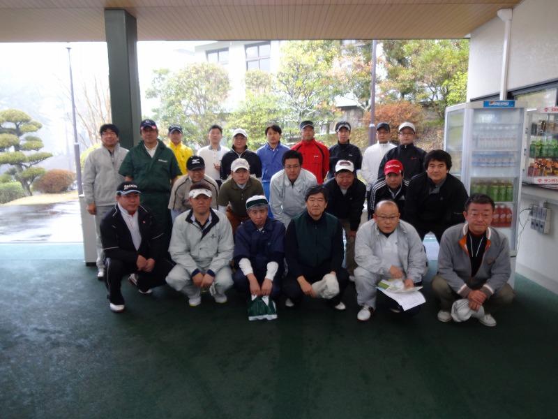 http://www.san-eifoods.co.jp/staffblog/DSC02875.jpg