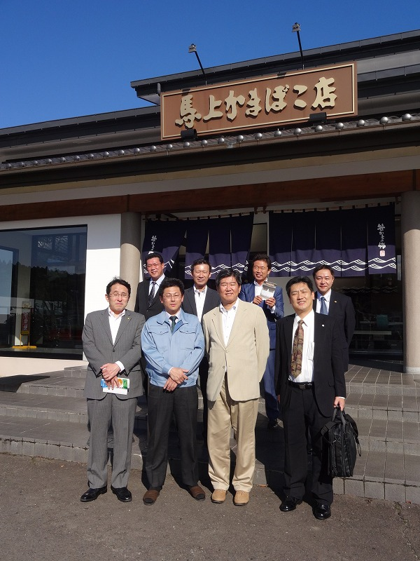http://www.san-eifoods.co.jp/staffblog/DSC03680.jpg