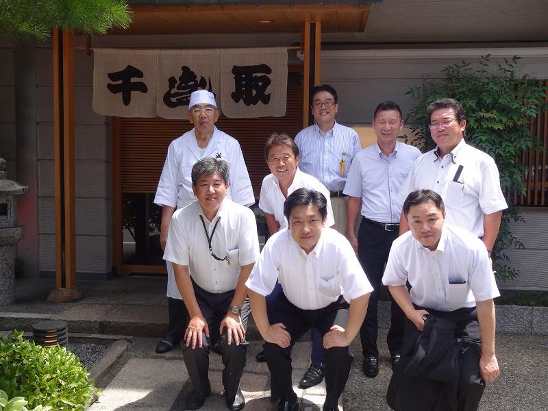 http://www.san-eifoods.co.jp/staffblog/DSC05212.jpg