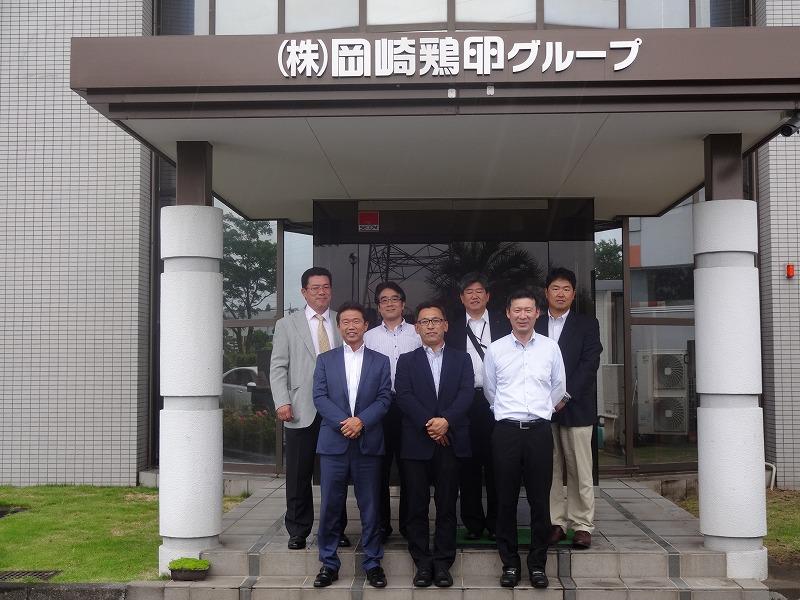 http://www.san-eifoods.co.jp/staffblog/DSC06514.jpg