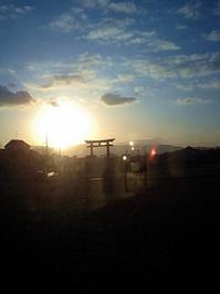 torii.jpgのサムネール画像