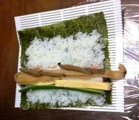 makumae.JPGのサムネール画像