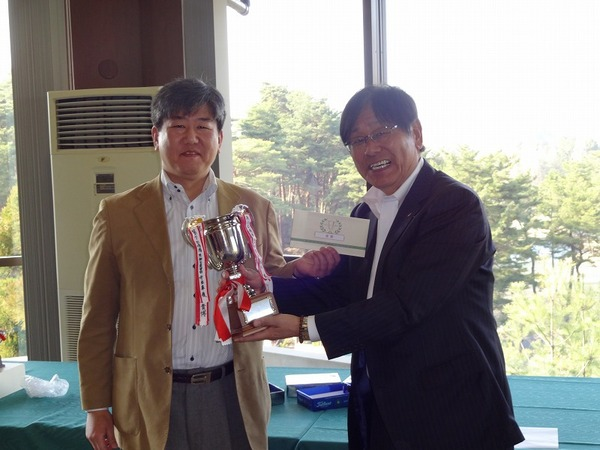 http://www.san-eifoods.co.jp/staffblog/assets_c/2016/05/DSC06186-thumb-600x450-923.jpg
