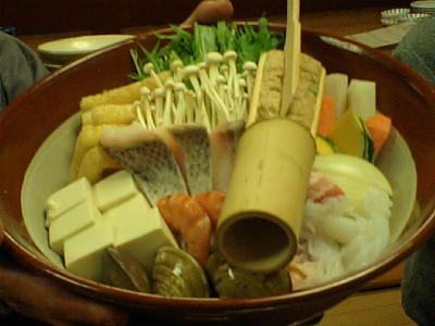 http://www.san-eifoods.co.jp/staffblog/nabe%20gu.jpg